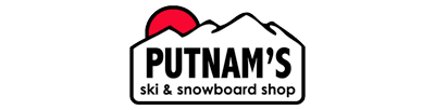 Putnam's Sports Retail